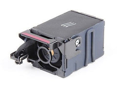 HP 732136-001 - Proliant DL360p Gen8 Fan Module