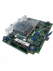 HP 749976-B21  H240AR INTERNAL FIO SMART RAID CARD