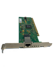 HP A6825A 1-Port PCI 1000Base-T Gigabit Ethernet Network Adapter - A6825-60101