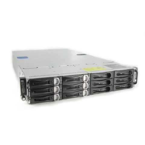 DELL C6000 with 4 x C6220 nodes -  C6000 with 4 x C6220 nodes
