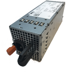 DELL MYXYH 570W POWER SUPPLY FOR POWEREDGE R710 T610
