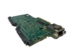 DELL WW126 DRAC5 Remote Access Card for PowerEdge