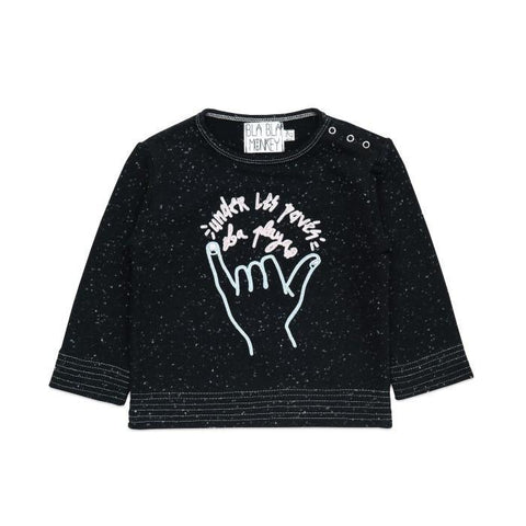 Pull Under les Paves-Pull-Tale Me