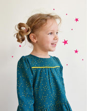 Robe Constellation-Robe-Tale Me