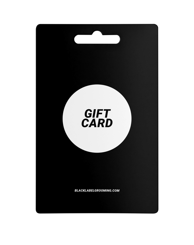 GIFT CARD (4369292460090)