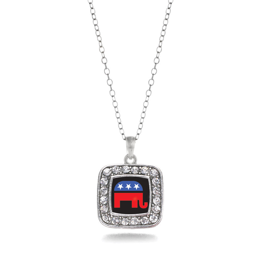 Republican Square Charm