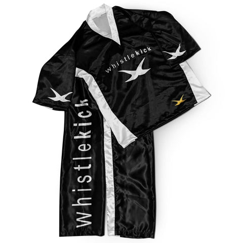 whistlekick Evade Sparring Uniform - 00/120
