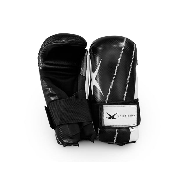 whistlekick Pursuit Semi-Contact Point Sparring Gloves