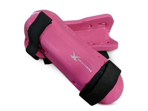 How Effective Are Shin Guards Against Unwanted Injuries