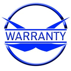 Warranty Extension Program