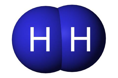 HYDROGEN: AN EMERGING MEDICAL GAS