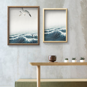 Finding the Right Artwork For Your Room