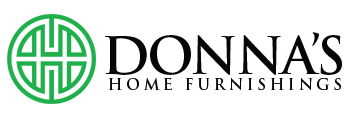 Donna's Home Furnishings