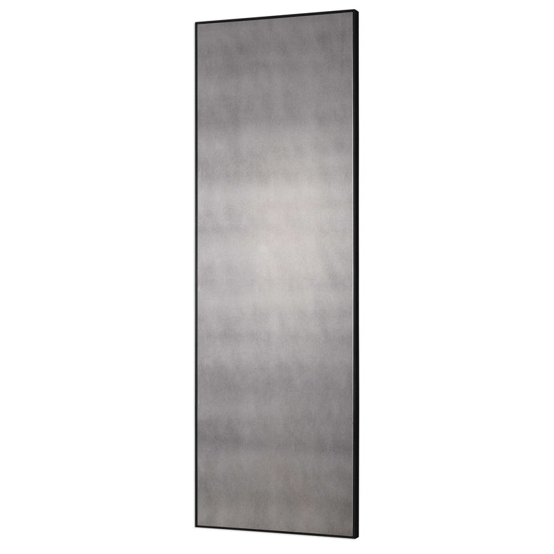 TALL DRESSING MIRROR - Donna's Home Furnishings in Houston