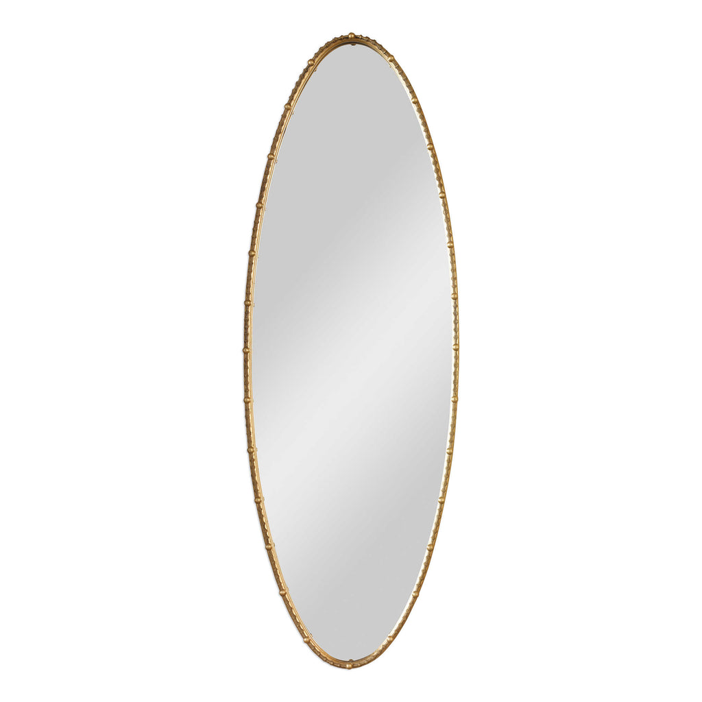 HADES DRESSING MIRROR - Donna's Home Furnishings in Houston