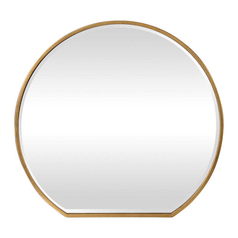 CABELL MIRROR - Donna's Home Furnishings in Houston
