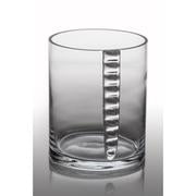 RIPPLE ICE BUCKET - Donna's Home Furnishings in Houston