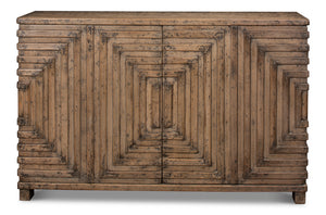 SAINT ENTRANCE SIDEBOARD