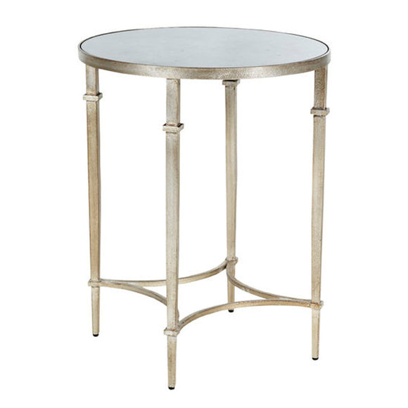 WEND SIDE TABLE