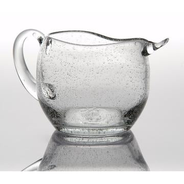 REMY PITCHER - Donna's Home Furnishings in Houston