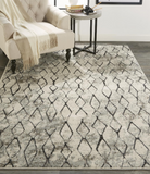 KANO SAND CHARCOAL - Donna's Home Furnishings in Houston
