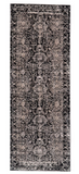 PRASAD CHARCOAL GRAY - Donna's Home Furnishings in Houston