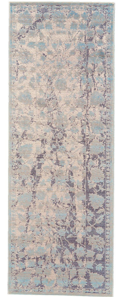 PRASAD LIGHT BLUE - Donna's Home Furnishings in Houston