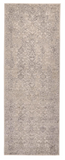 PRASAD LIGHT GRAY - Donna's Home Furnishings in Houston