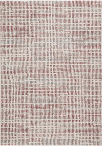 GRAY RASPBERRY - ESCAPE COLLECTION - Donna's Home Furnishings in Houston