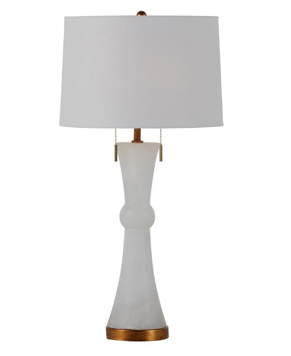 ALICE TABLE LAMP