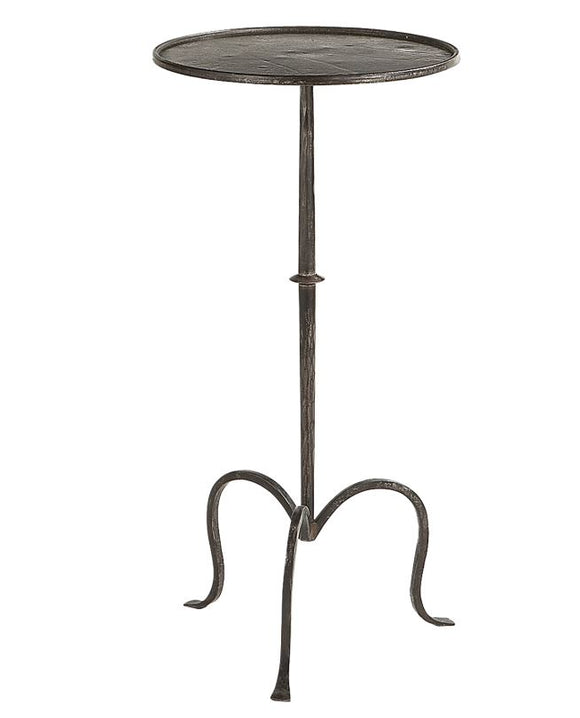 MARTIN TABLE - Donna's Home Furnishings in Houston