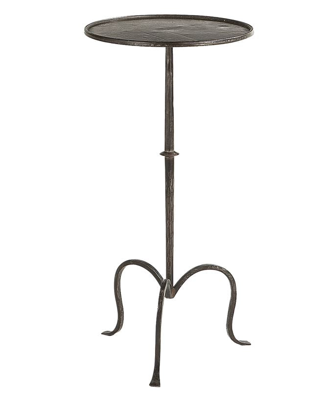 MARTINI TABLE - Donna's Home Furnishings in Houston