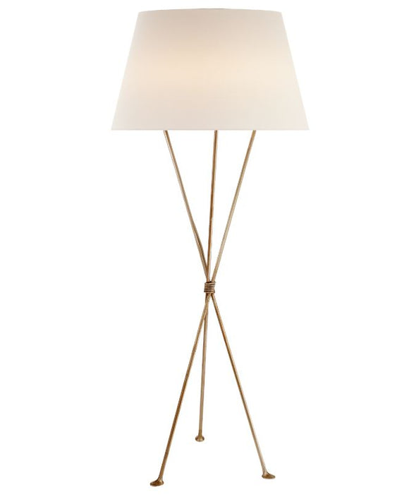 LEBANON FLOOR LAMP - Donna's Home Furnishings in Houston