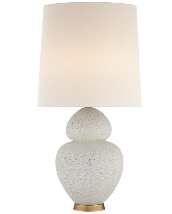 MICHELE TABLE LAMP - Donna's Home Furnishings in Houston