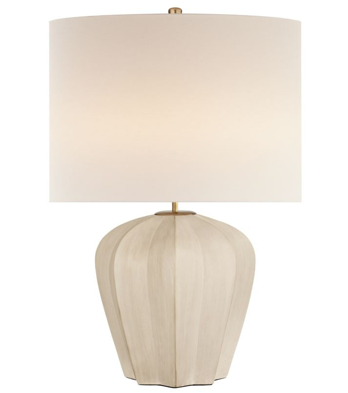 PONT TABLE LAMP - Donna's Home Furnishings in Houston