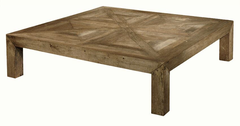 TOSCANE COFFE TABLE - Donna's Home Furnishings in Houston