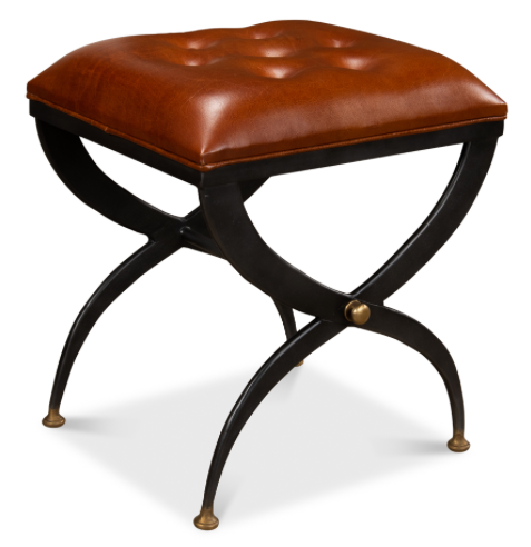 MATHSSON STOOL