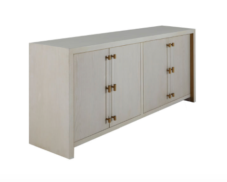 WINNFORE SIDE CABINET