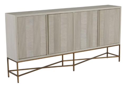 CARROLLE SIDEBOARD