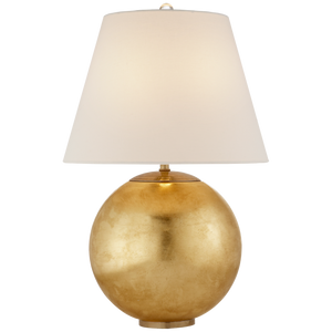 MORTON GILD TABLE LAMP