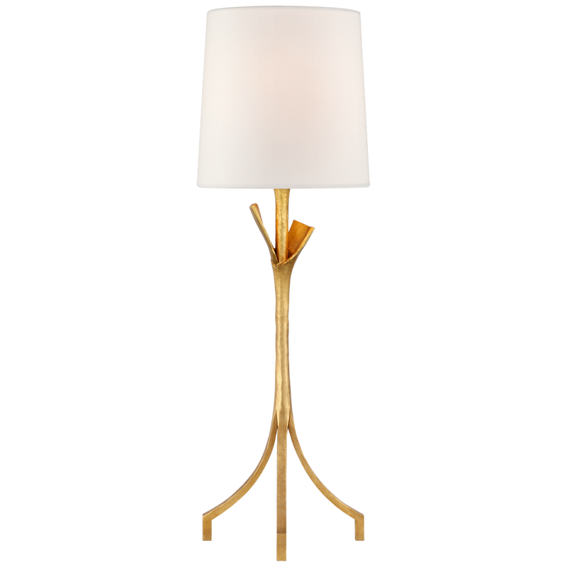 FILINA TABLE LAMP - Donna's Home Furnishings in Houston