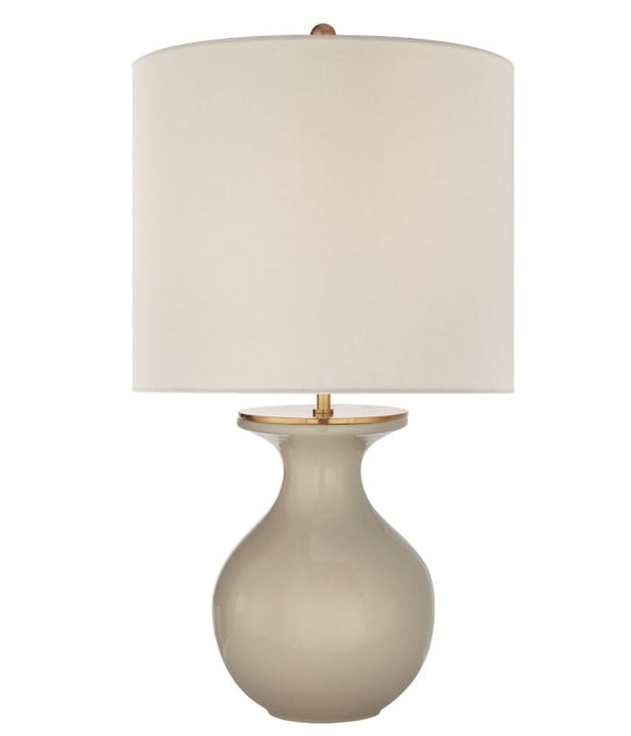 SMALL DESK LAMP - Donna's Home Furnishings in Houston