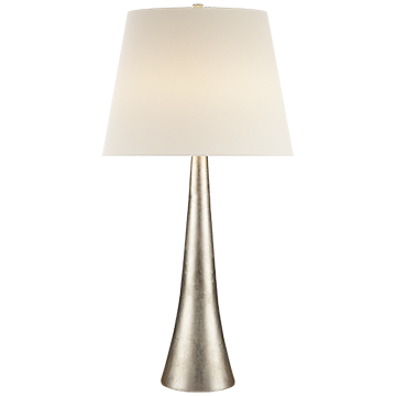 Visual Comfort Dover Table Lamp - Donna's Home Furnishings in Houston