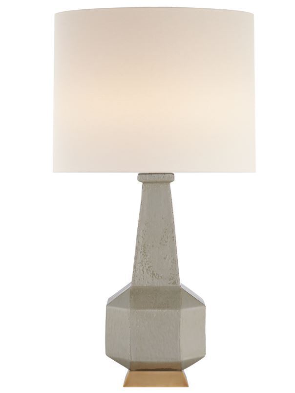 BABE TABLE LAMP - Donna's Home Furnishings in Houston