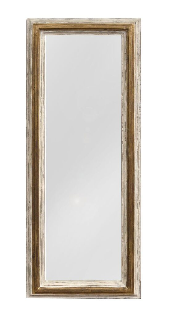 TARBES TALL MIRROR - Donna's Home Furnishings in Houston