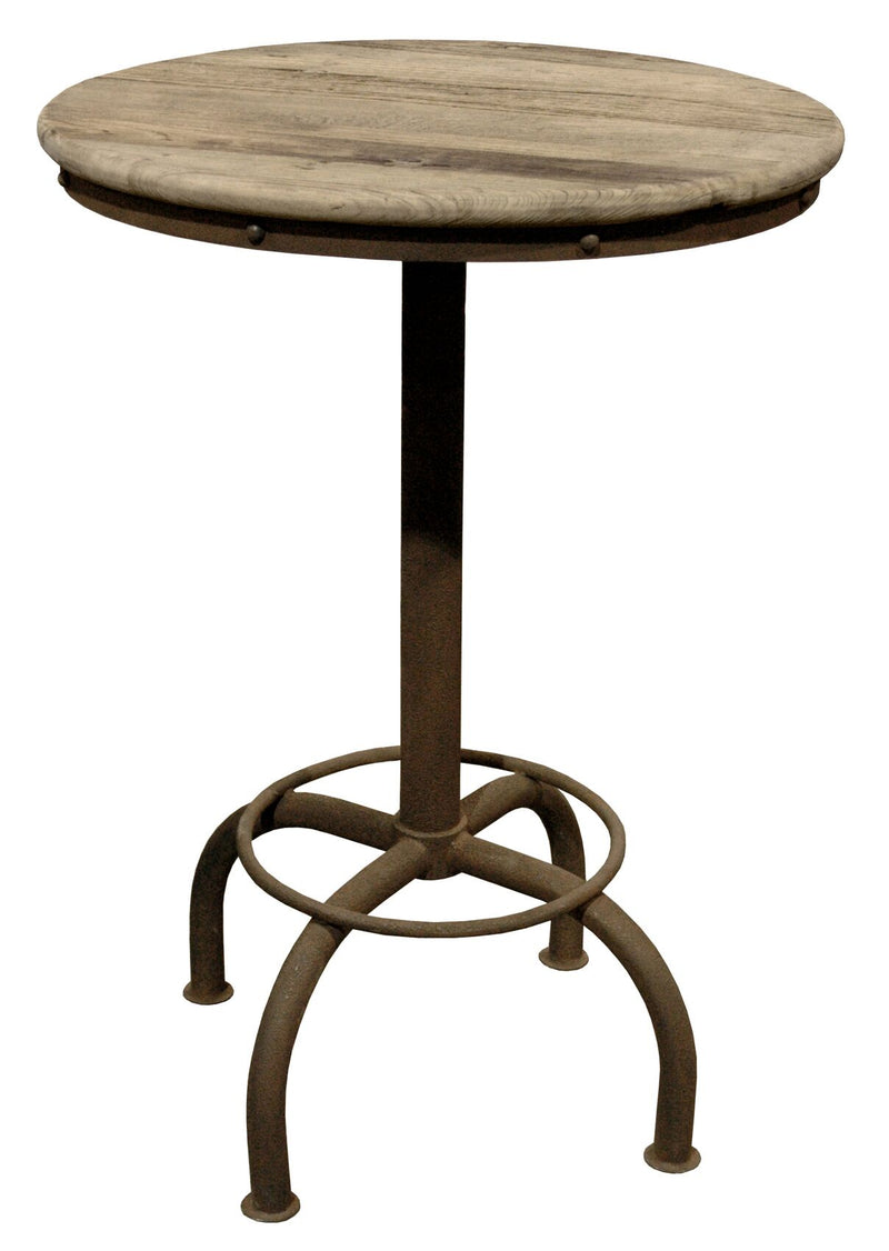 BAR TABLE - Donna's Home Furnishings in Houston