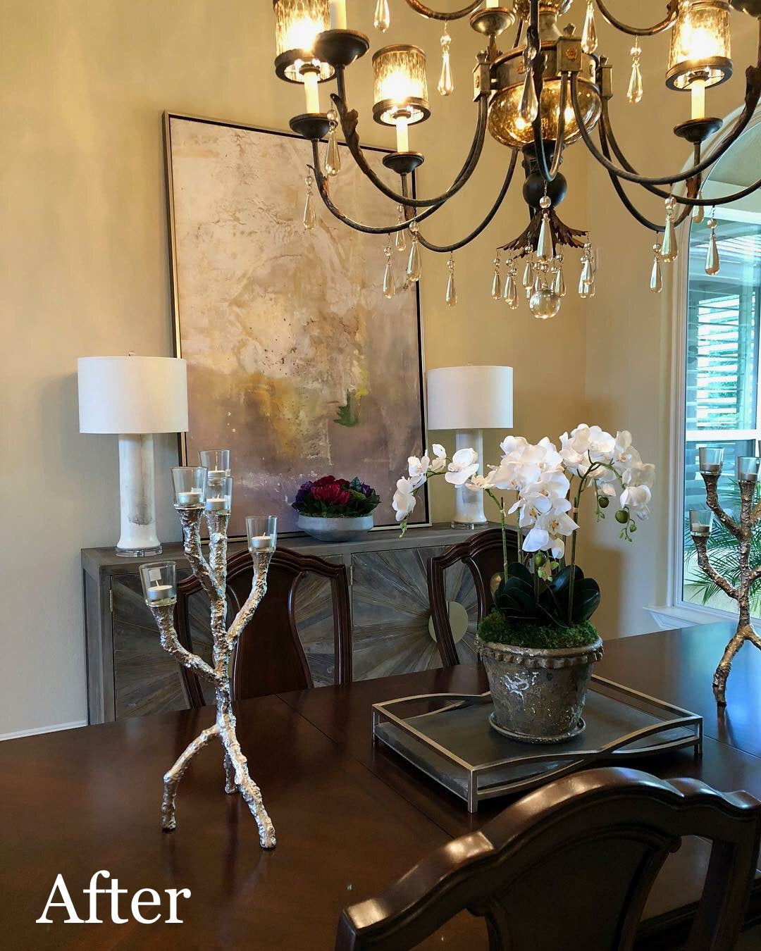 Donna_s_Home_Furnishings_Conroe_Henry_Palma_Interior_Design_Curated_Life_163b_1_.jpeg
