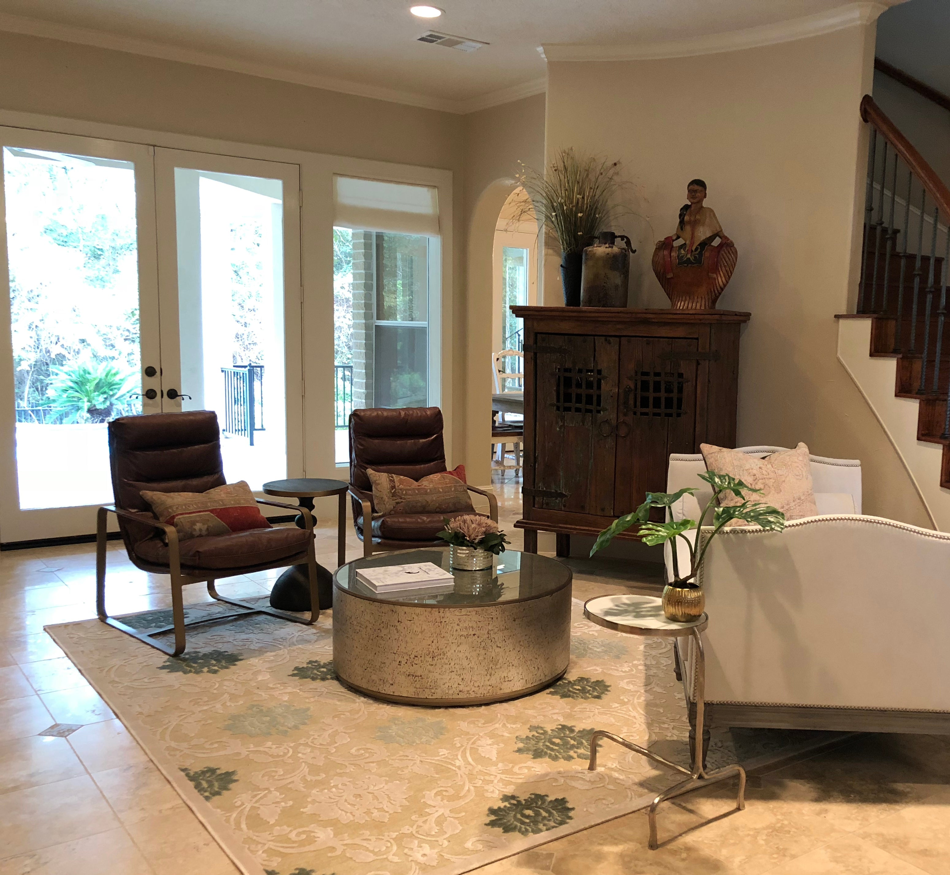 Donna_s_Home_Furnishings_Conroe_Henry_Palma_Interior_Design_Curated_Life_1706.jpeg