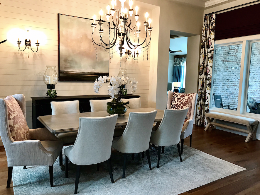 Henry_Palma_Donna_s_Home_furnishings_Texas_23333.png