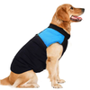 Dog Winter Puffer Coat-Zaapy Pet